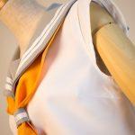 コスプレ衣装 ラブライブ サンシャイン 浦の星女学院 制服