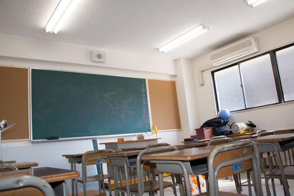 コスプレ 撮影スタジオ 教室